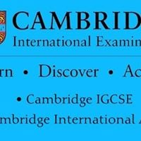 Results of IGCSE As and A level