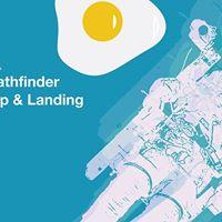 Aerospace Engineers Mars Pathfinder Egg Drop &amp Landing