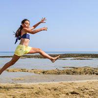 SVH Serenity Vibration Healing Level 1 Certification (May)
