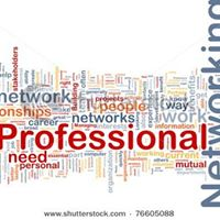 QRC MBN (Members in Business Networking)