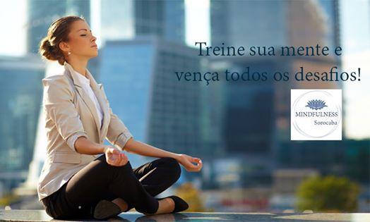 Programa de Mindfulness para Qualidade de Vida