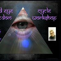 Third Eye Workshop