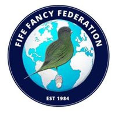 Fife Fancy Federation