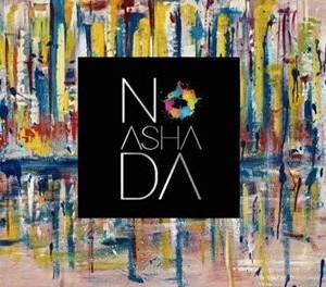 Lansarea Coleciei NO ASHA DA
