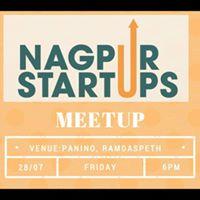 NS Meetup - August