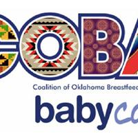 RESCHEDULED COBA Baby Cafe OKC