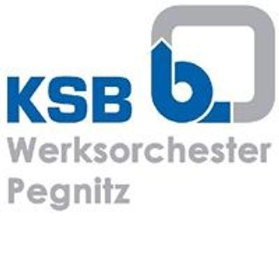 KSB Werksorchester