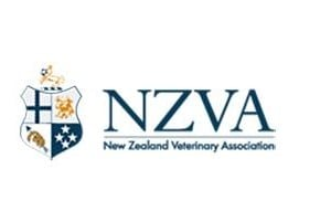 NZVA Annual Conference