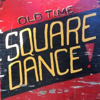 North Oakland Square Dance