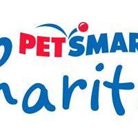 New Hope Pet Rescue Adoption Event