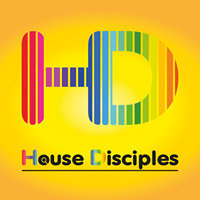 House Disciples