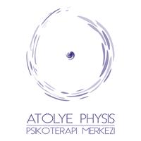 Atölye Physis Psikoterapi Merkezi