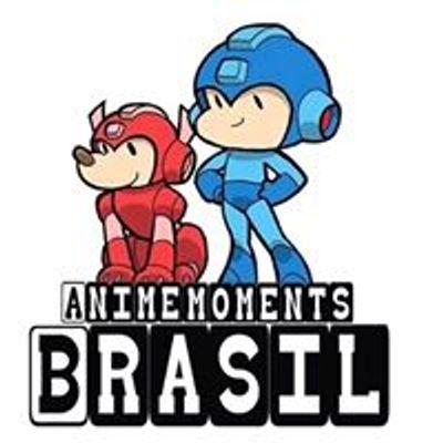 Animemoments