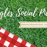 Singles Social Picnic