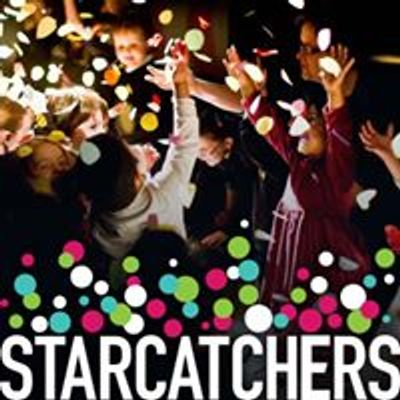 Starcatchers