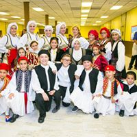 Lincoln Square Greek Fest