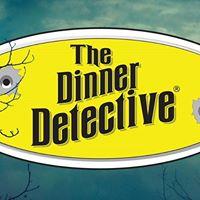 Halloween Interactive Mder Mystery Dinner Show