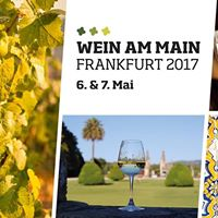 Wines of Portugal goes Wein am Main