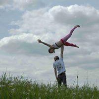 Punk yoga v Budjicch