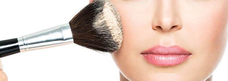 Dein perfektes Make-up