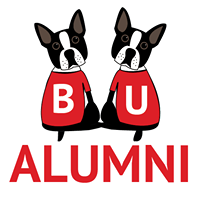 Boston University Alumni Association