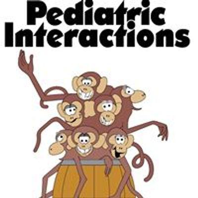 Pediatric Interactions