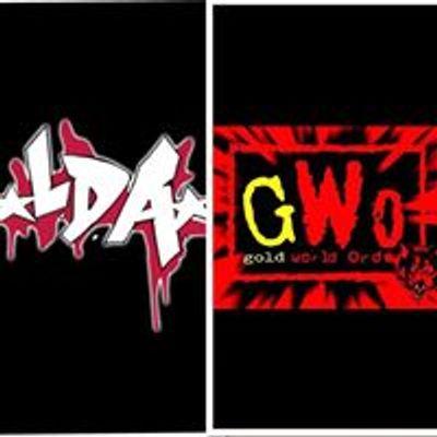 Lockdown Assassinz LDA Offical Music Page
