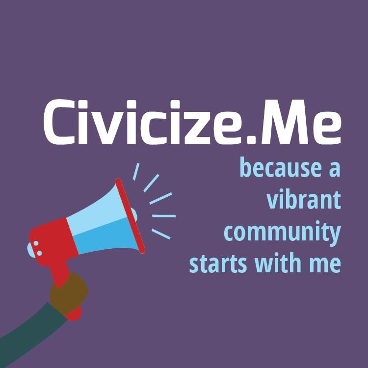 Civicize Me How to Engage Your Political Officials for Change Workshop