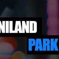LIVE from Staniland Park Its Saturday Night&quot