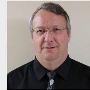 Confederation Club Feb 21 2019 Luncheon Speaker Greg Vezina Chairman...