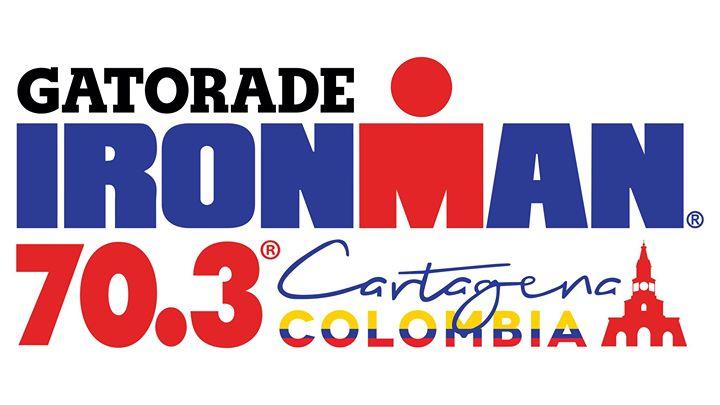 RaceThread.com Ironman 70.3 Cartagena