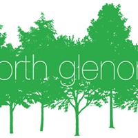North Glenora Garbage Fair