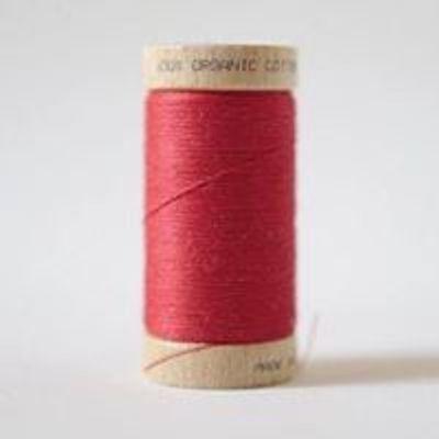 Fait Main - Ateliers textiles