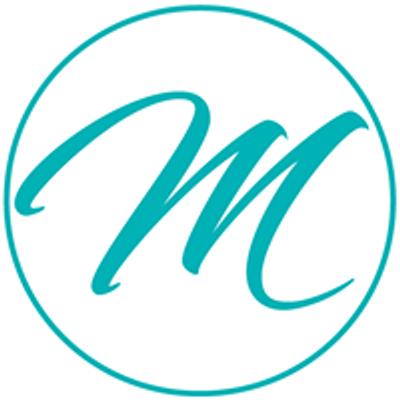 Midlands Women's Network