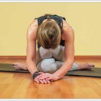 Yin Yoga en een reis langs de zeven chakras