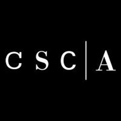Columbus Society of Communicating Arts (CSCA)