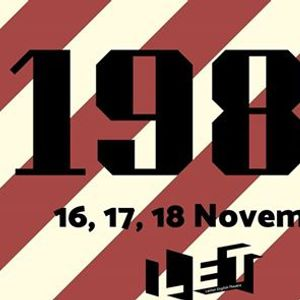 LET- 1984 performance