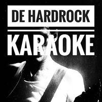 Hardrock Karaoke at Pacific Parc