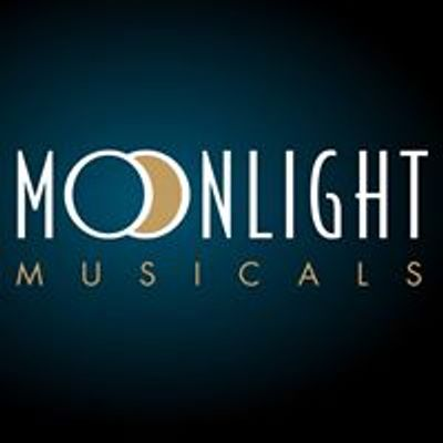 Moonlight Musicals