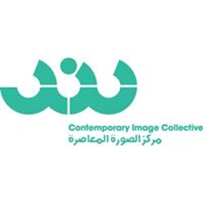 CIC - Contemporary Image Collective