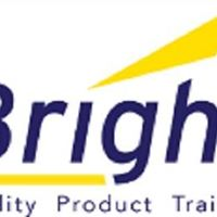 Bright Training Event - Chester