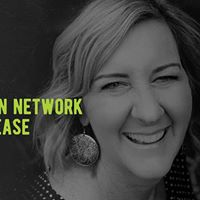 Grow Your Design Network with Grace and Ease