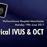 Practical IVUS &amp OCT