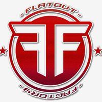 Flatout Factory