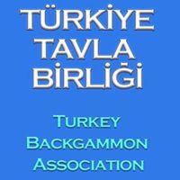 Türkiye Tavla Birliği