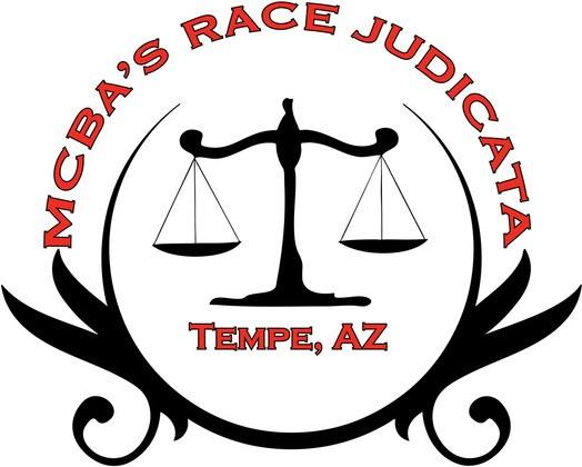 13th Annual Race Judicata