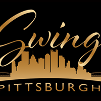 269 events in pittsburgh this weekend all events in pittsburgh. Black Bedroom Furniture Sets. Home Design Ideas