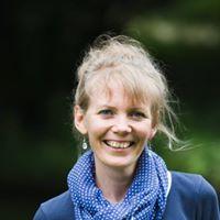 HarmoniZonen - Coaching & EnergiZonetarapi v. Katerina Jermilova Knudsen