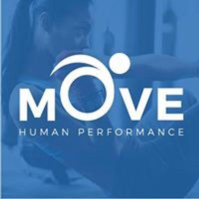 MOVE Human Performance Center