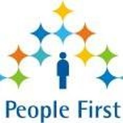 People First Consultants P Ltd